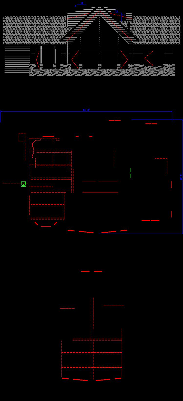 Dobrowolski Floor Plan