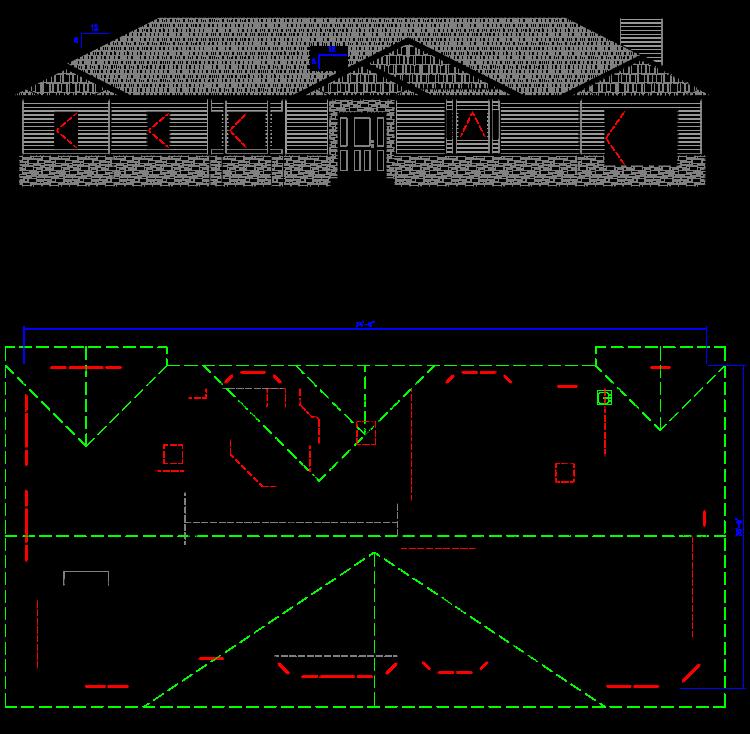 Mooney Floor Plan