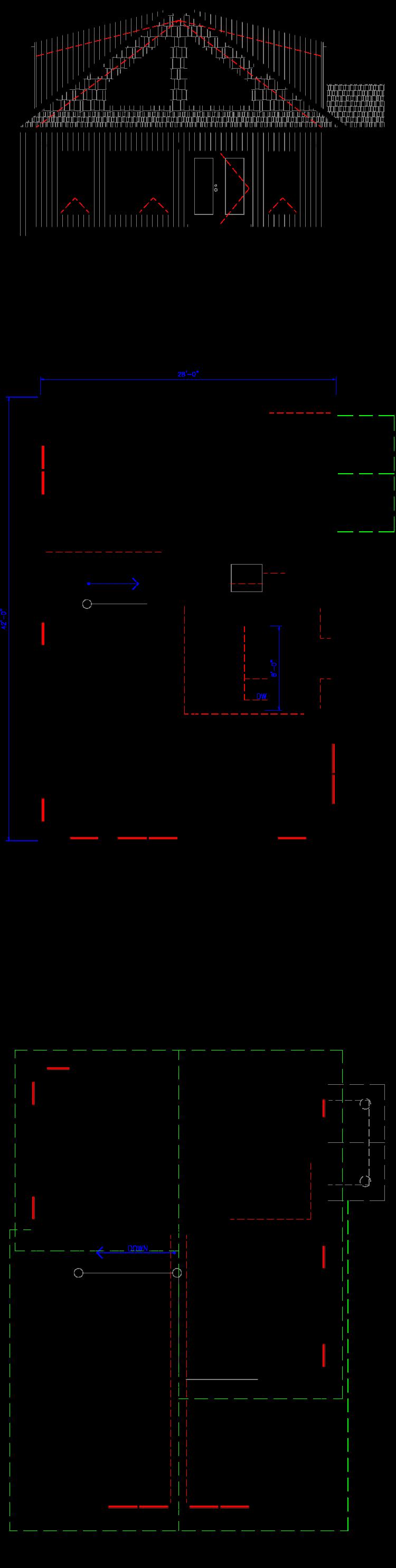 HRF Lottery 2015 Floor Plan