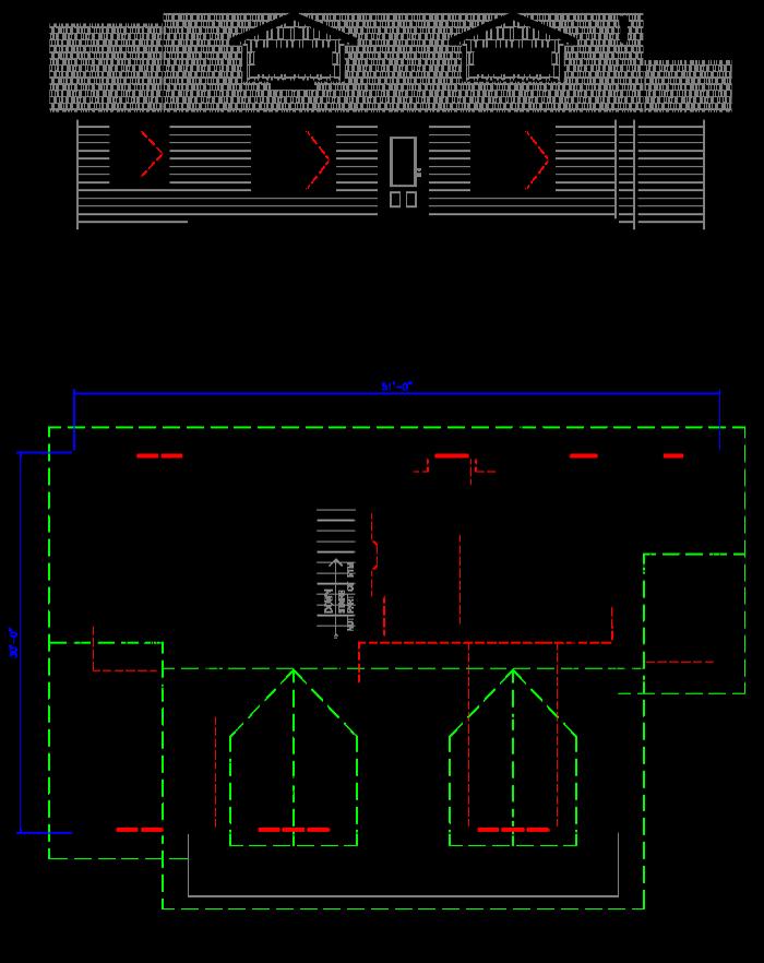 Highrock Floor Plan