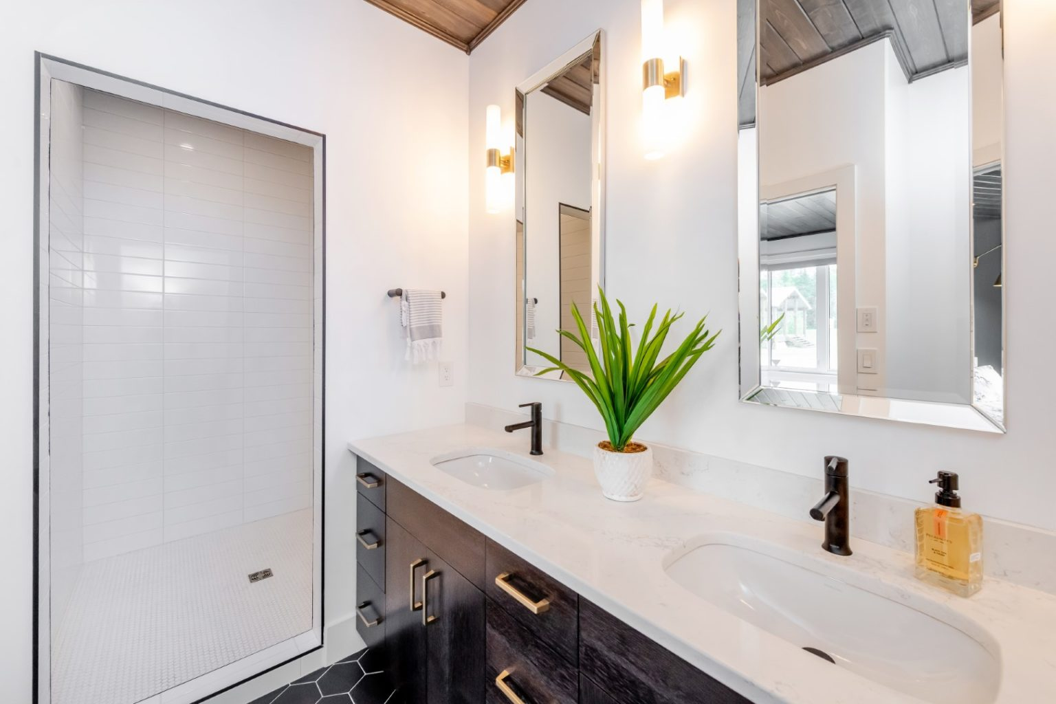 Saskatoon Hospital Home Lottery 2019 Bathroom