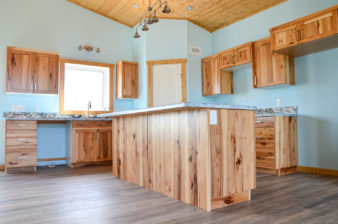 Peters Cabinets