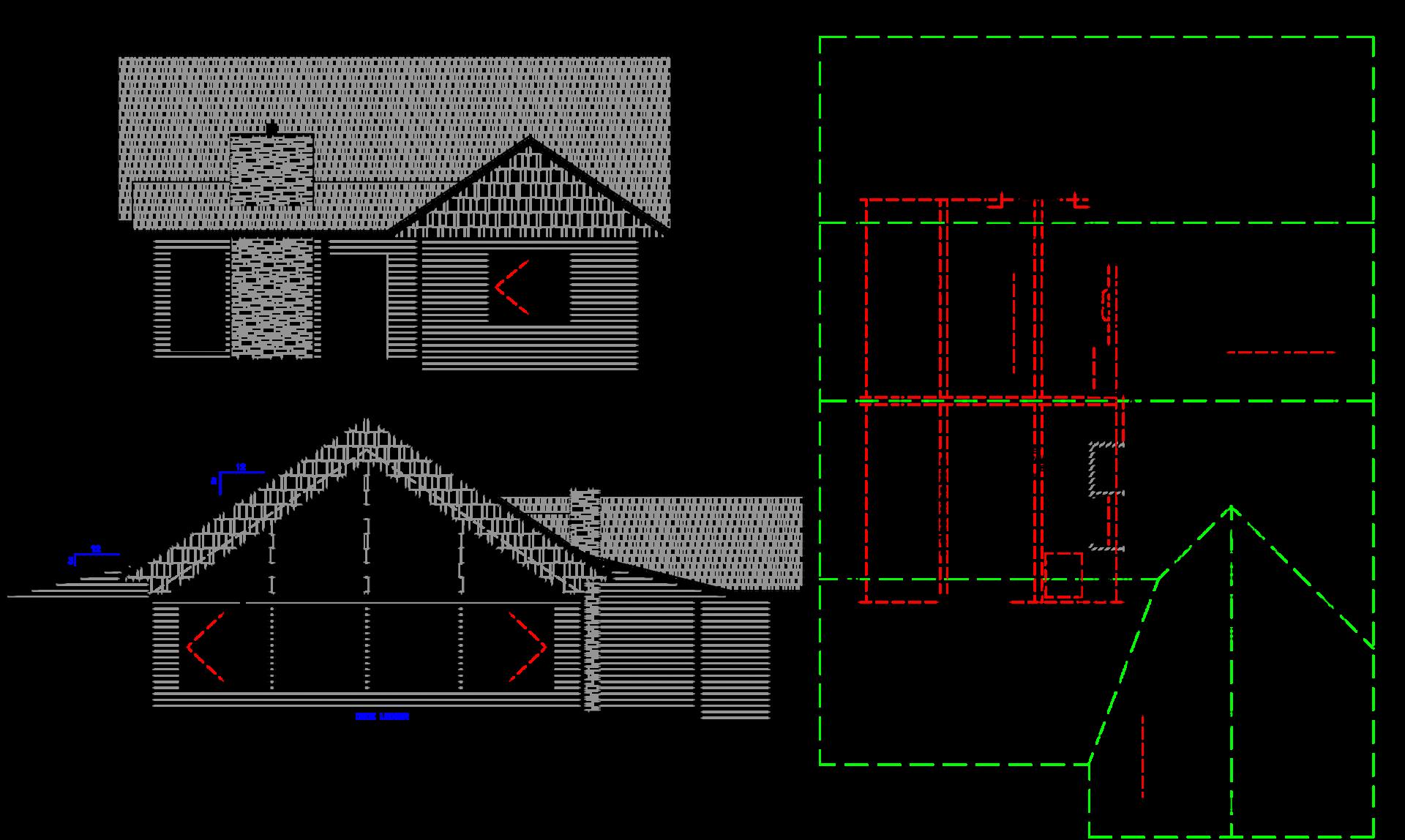 Youzwa Floor Plan