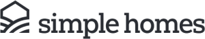 Simple Homes Logo