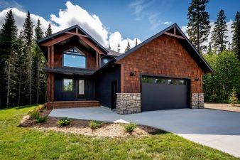 Saskatoon Hospital Home Lottery 2021